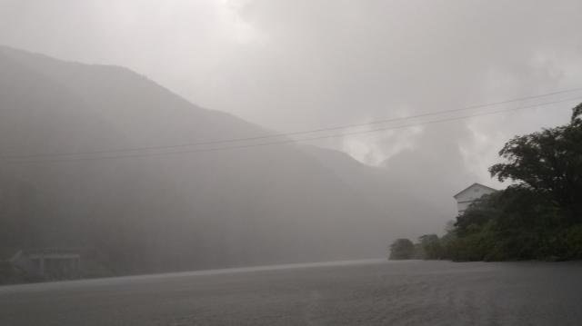 雨0831