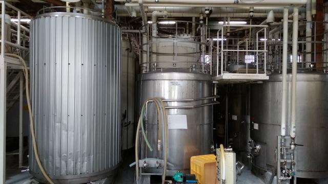 醸造施設0831