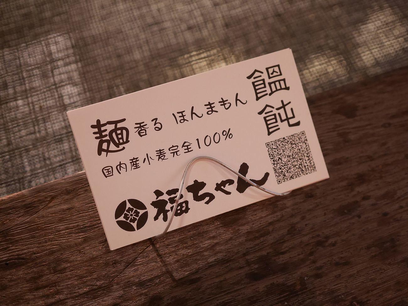 _1270593.jpg