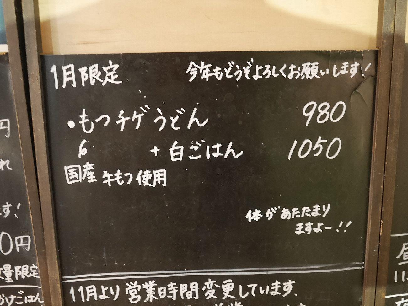 _1280844.jpg
