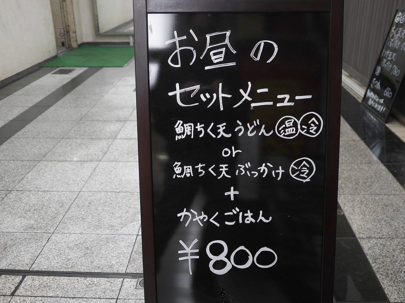 _1280990.jpg