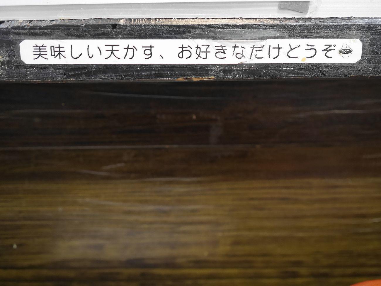 _1290246.jpg