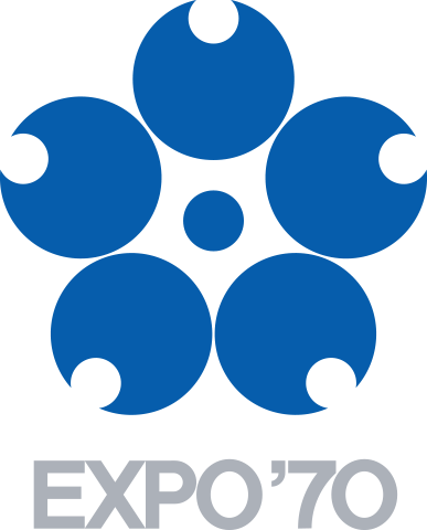 expo70mark.png