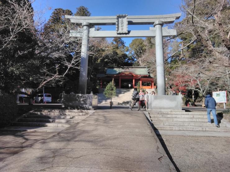 1224香取神宮
