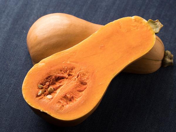 1709_04_pumpkinpdding_02.jpg