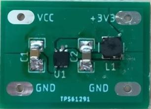 TPS61291PCB_30.jpg