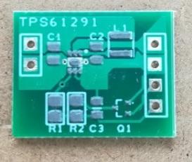 TPS61291PCB_40.jpg