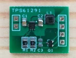 TPS61291PCB_41.jpg
