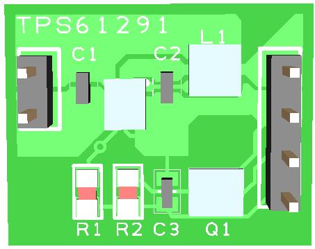 TPS61291_pan06.png