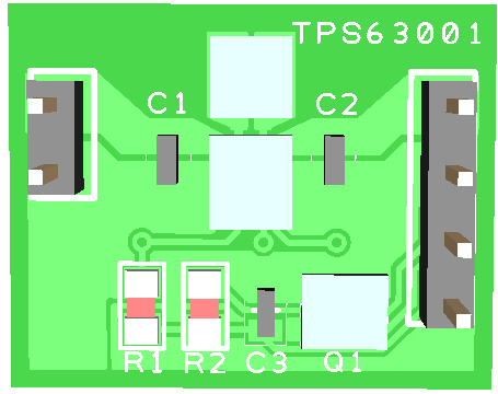 TPS63001PCB_01.png