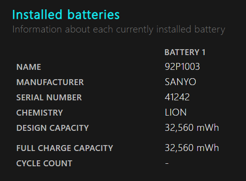 x61_battery03.png
