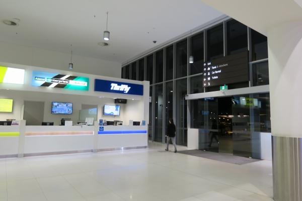 201909Wa Perth (9)