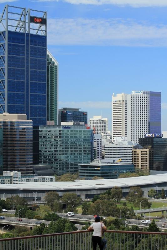 201909Wa Perth (90)