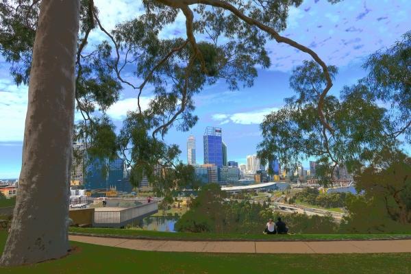 201909Wa Perth (17)