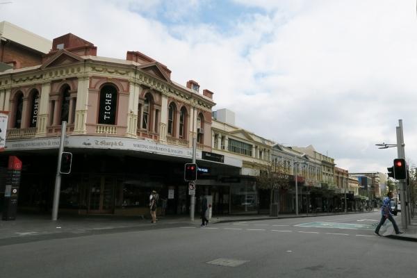 201909Wa Perth (32)