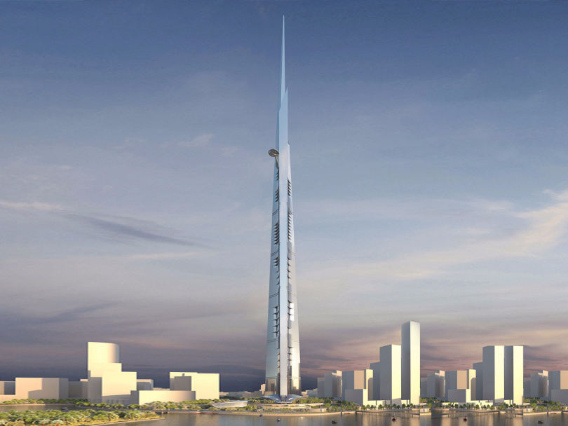 Jeddah-Tower-3[1]