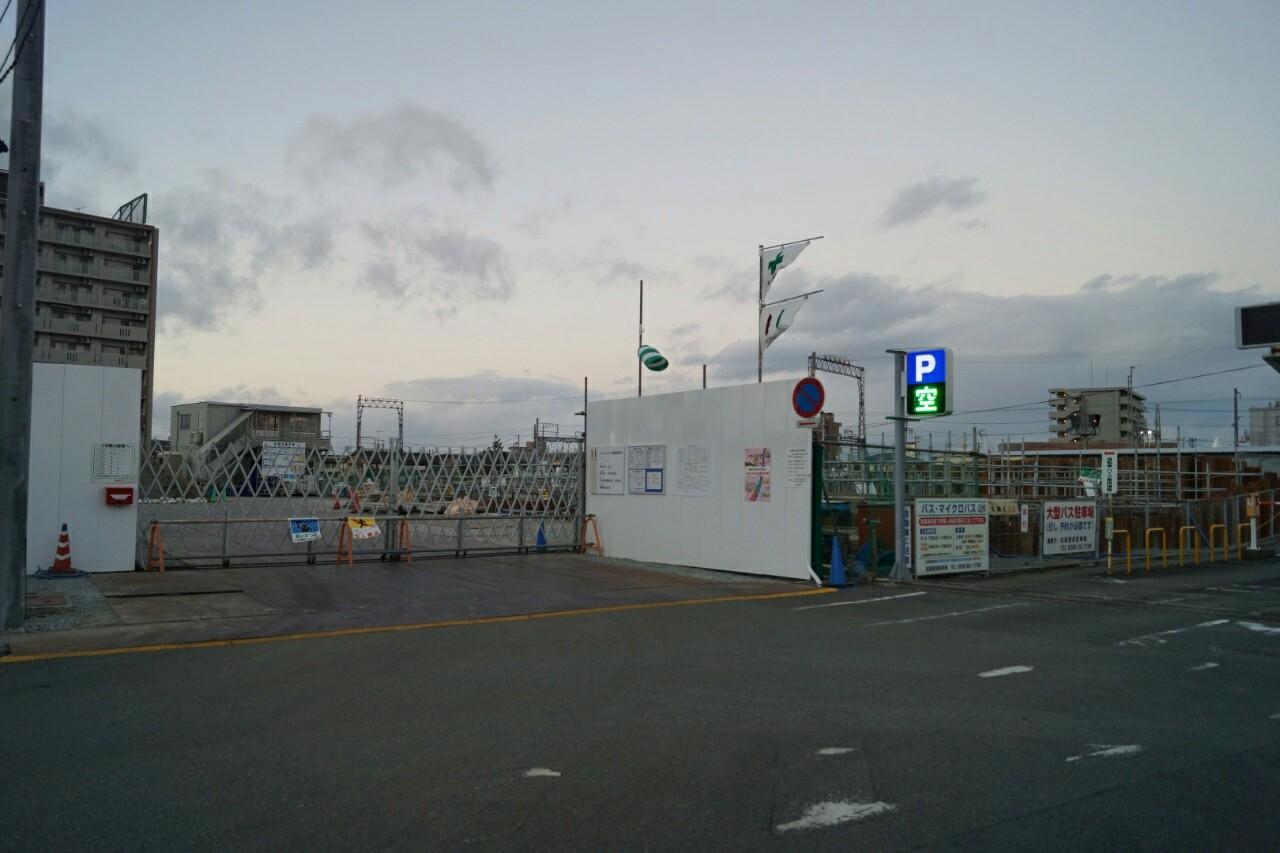 松阪 ジャスト 駅前 イン