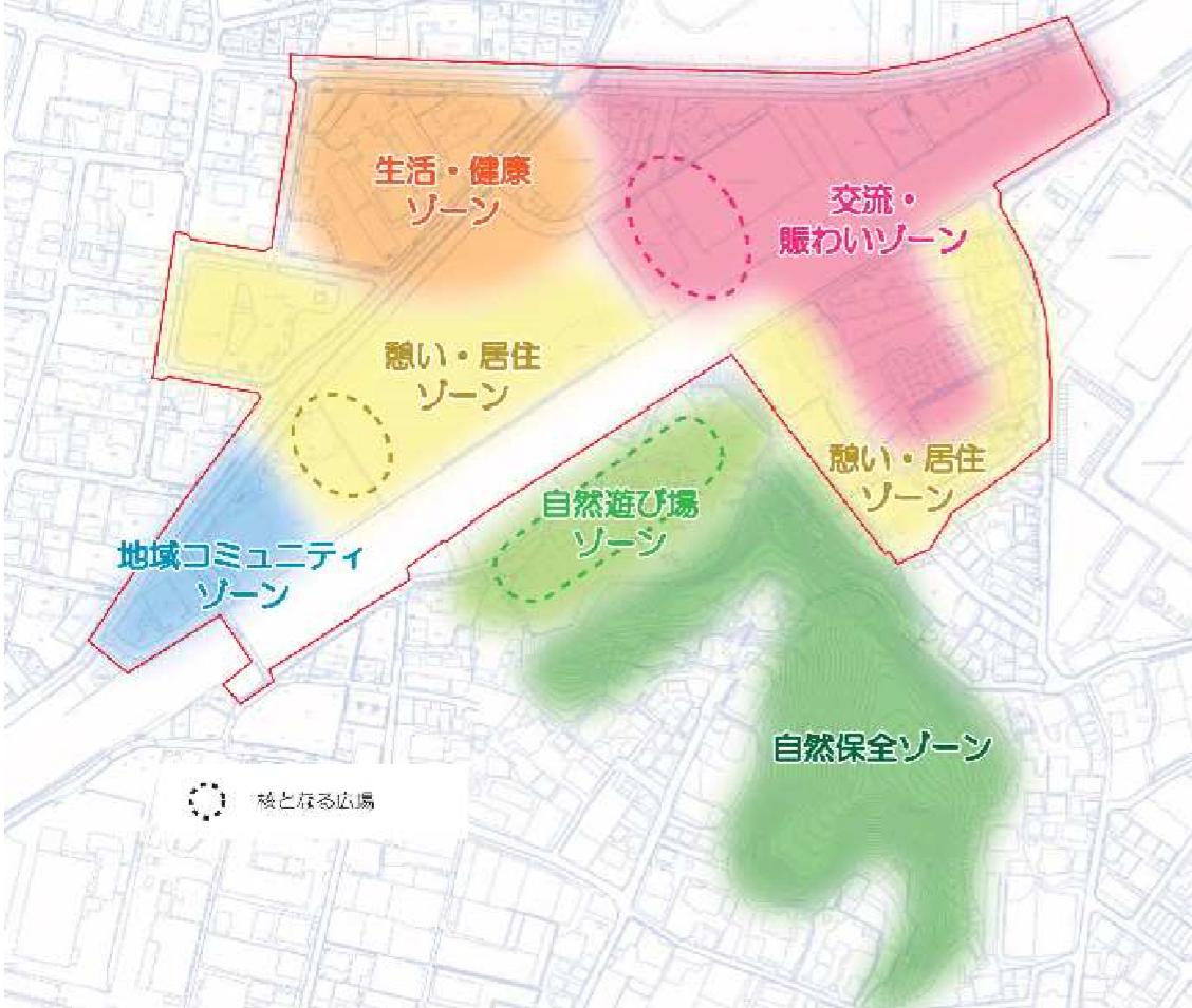 線 駅 東海道 新
