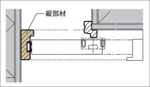 outset3-300x175.jpg