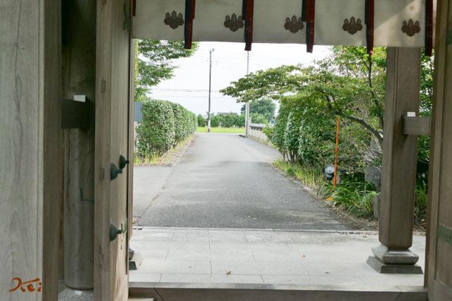 20190922彼岸花_常楽寺02