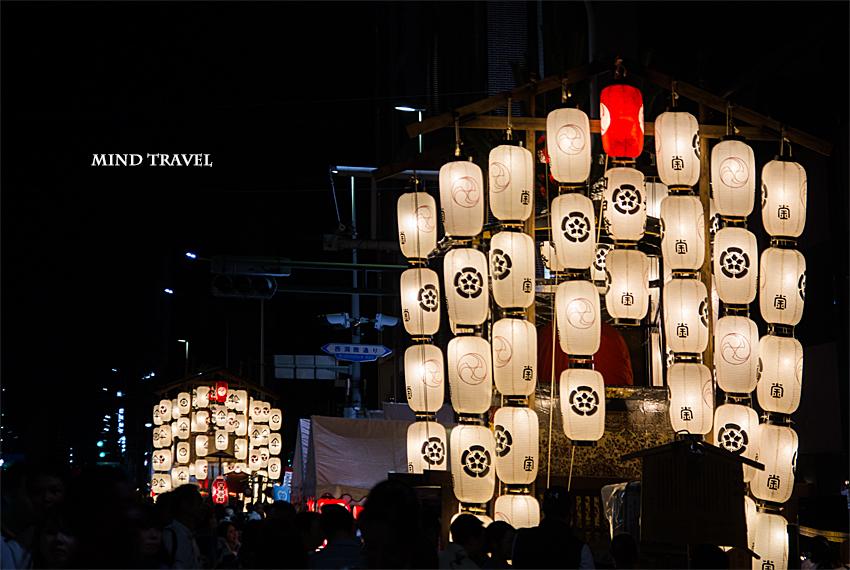 祇園祭 宵山2