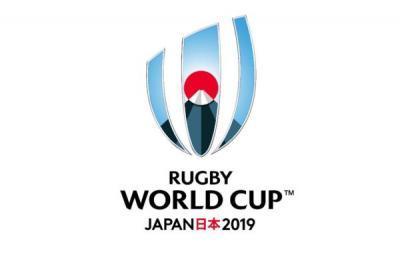 190617_World_Cup_convert_20190617202055.jpg