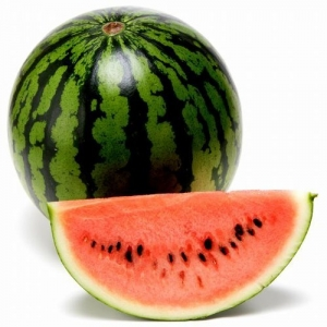 190724 Watermelon