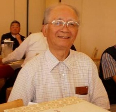 成田先生2