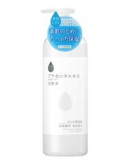 アサヒグループ食品素肌しずくの保湿化粧水