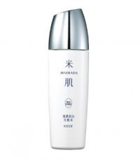 コーセー米肌の肌潤美白化粧水