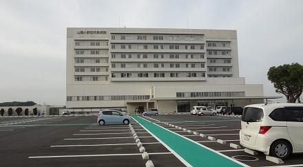 6市民病院20190131