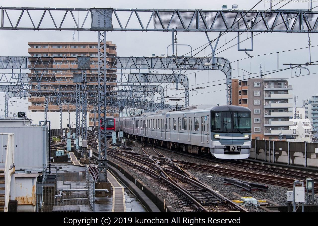 CSF_7970-2.jpg