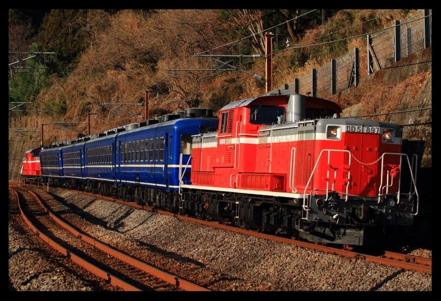 横川SDD51897181221