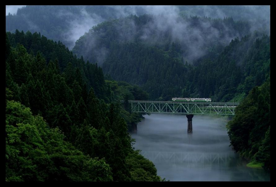 第二橋梁714