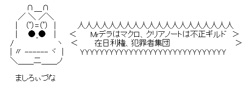 ced927629ff52ce38ee7a22c9ae4be80.png