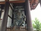 清大寺 越前大仏7