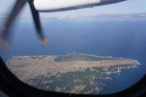 種子島12
