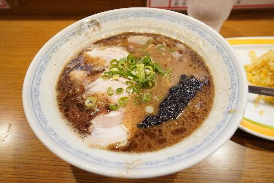 大牟田045