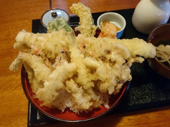 沖ノ島016
