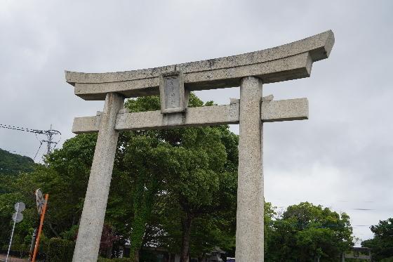 沖ノ島018