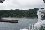 沖ノ島039