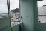 沖ノ島046