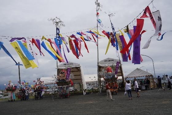 沖ノ島050