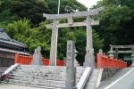 沖ノ島063