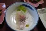 沖ノ島080