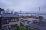 沖ノ島099