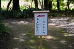 沖ノ島114