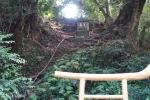 沖ノ島132