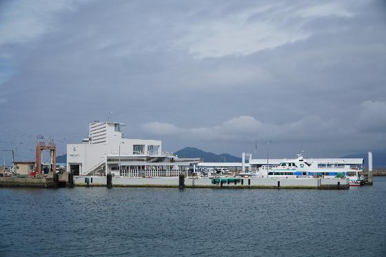 沖ノ島133