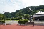 沖ノ島134